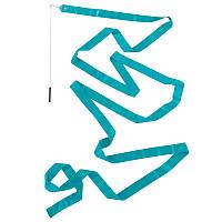 Лента для гимнастики Domyos 6 м.