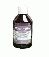 Молочная кислота 40% 100мл. Украина