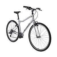 Велосипед универсальный B'twin Riverside 120