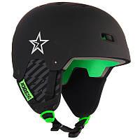 Шлем для водных видов спорта Jobe base Teal