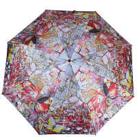 Складной зонт Zest Зонт женский автомат ZEST (ЗЕСТ) Z23744-5030