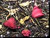 Китайский чай 1001 Ночь оптом от 5 кг