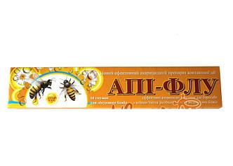 Апи-Флу — 10 дощечек