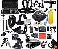 Набор аксессуаров B для GoPro