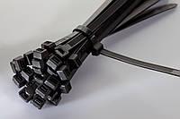 Стяжка кабельная 100*3 (100 шт. уп.)