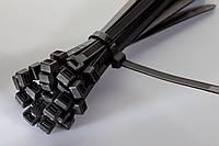 Стяжка кабельная 200*5(100 шт. уп.)