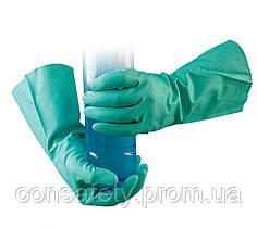 Перчатки нитриловые 6-027 ORION