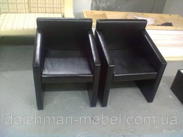 Офисные кресла, кресла для офиса и дома, мягкая мебель от производителя