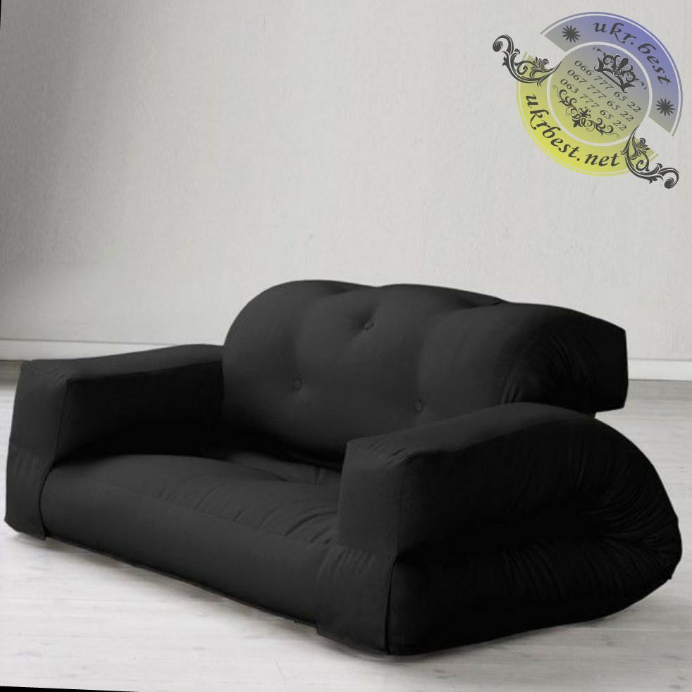 диван кровать хиппо раскладной бескаркасный цена 3 000 грн