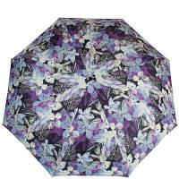 Складной зонт Airton Зонт женский компактный механический AIRTON (АЭРТОН) Z3512S-5098