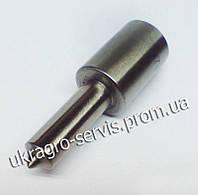 Распылитель 6А1-20с2-50, МТЗ-80, Д-240 (Алтай)