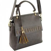 Женская сумка для ношения через плечо Traum арт. 7219-37