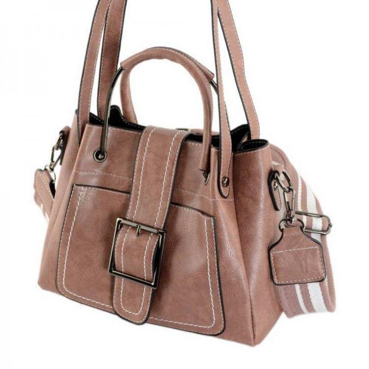 4c496325fd8c Оригинальная женская сумка через плечо Traum арт. 7234-08 -  Интернет-магазин сумок
