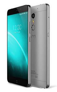 Смартфон UMi Super 4GB/32GB White Гарантия 1 Год!