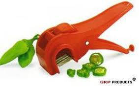 Овощной и фруктовый нож MULTI VEG CUT, фото 2
