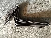 Граблины на грабли солнышко для мотоблока
