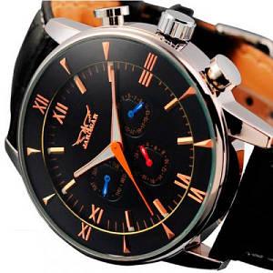 Jaragar Мужские часы Jaragar Extra