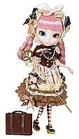Кукла Pullip Нелла/Коллекционная кукла Пуллип