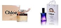 Chloe Eau de Parfum 100 ml + подарочный набор Chloe Eau de Parfum 50 ml (реплика)