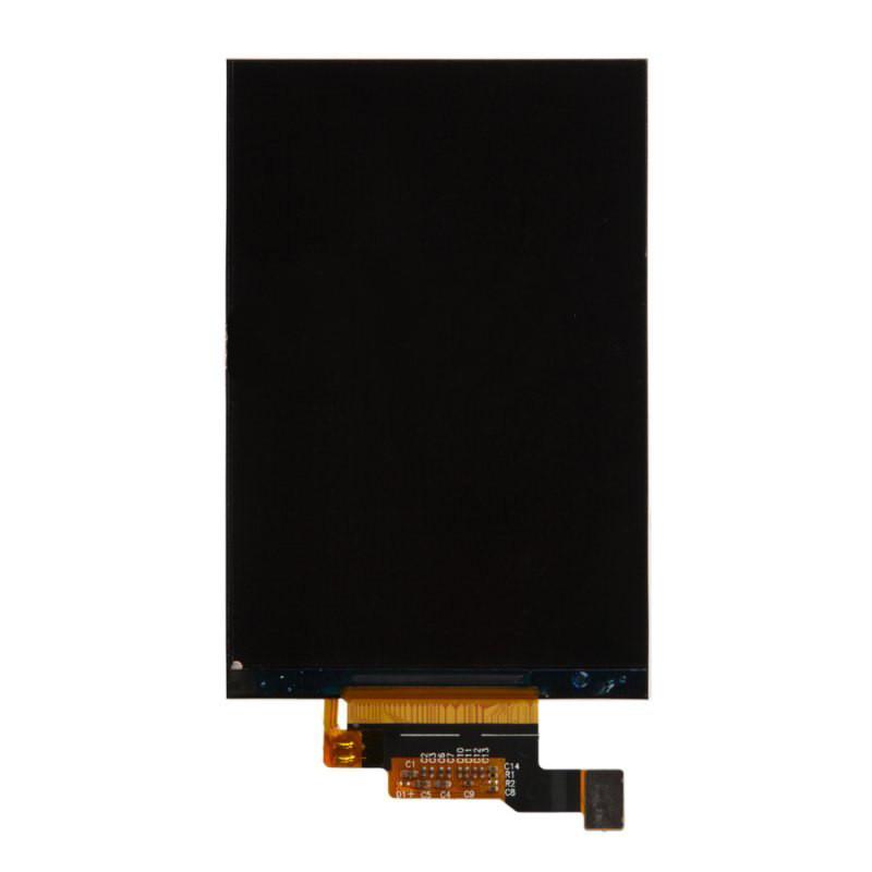 Дисплей LG Optimus L4x E440,E445 Optimus L4 Dual