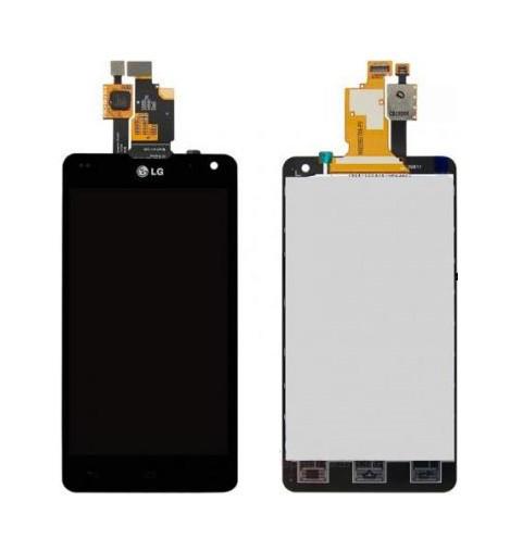 Дисплей LG E971 Optimus G,E970,E973,E975,E976,E977,LS970,F180K,F180L b