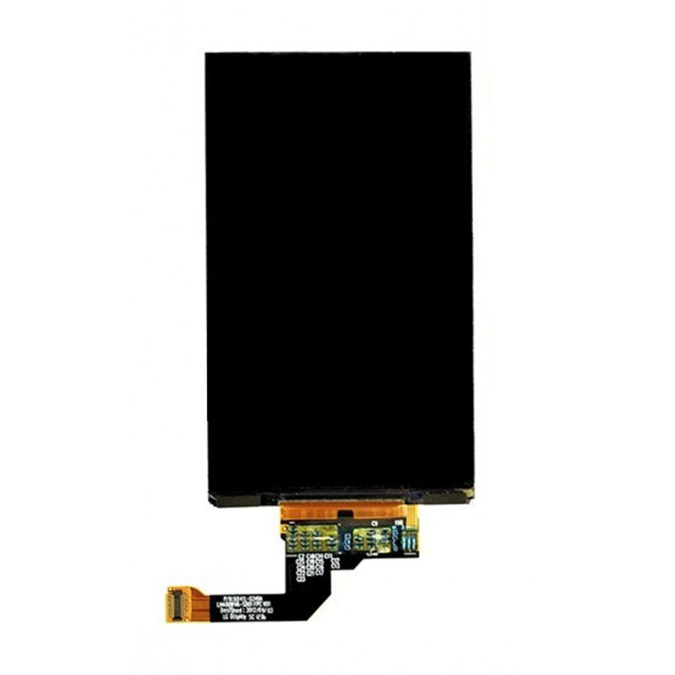 Дисплей LG Optimus L5x E450,E455 Optimus L5 Dual high copy