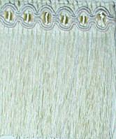 Бахрома Peria ART-8000 // KT01