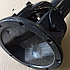 Вал карданный КрАЗ привода заднего моста L-1000 мм 210-2201010-16, фото 2