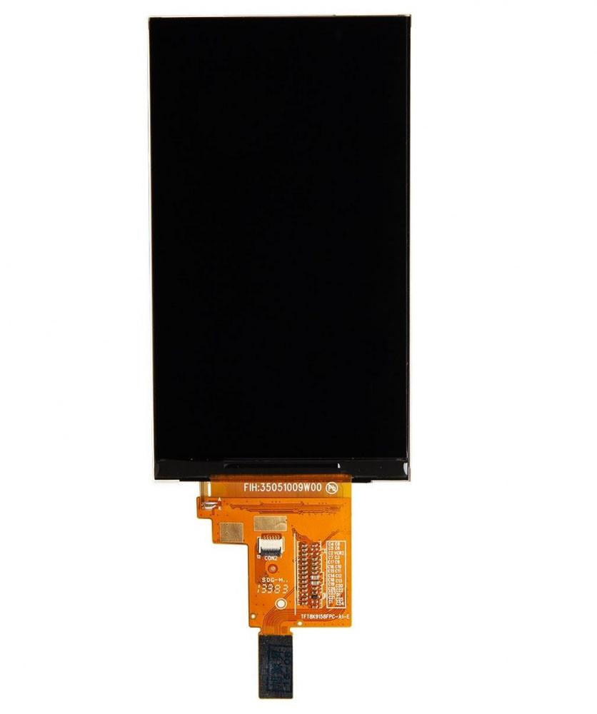 Дисплей Sony C1904 Xperia M,C1905,C2004,C2005 Xperia M Dual