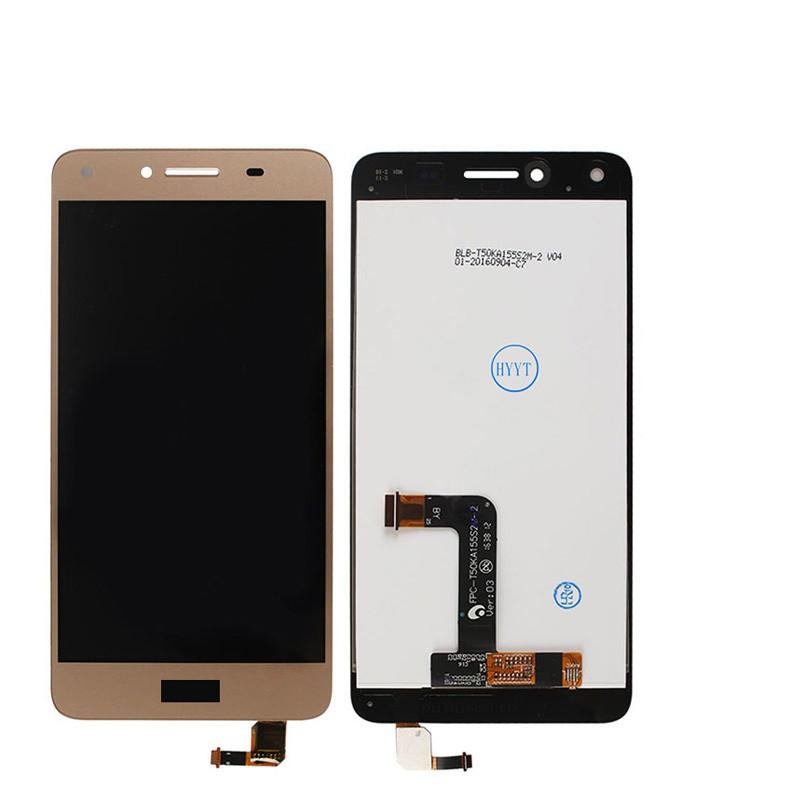 Дисплей Huawei Y5 II (CUN-U29),Honor 5,Honor Play 5 with touchscreen g