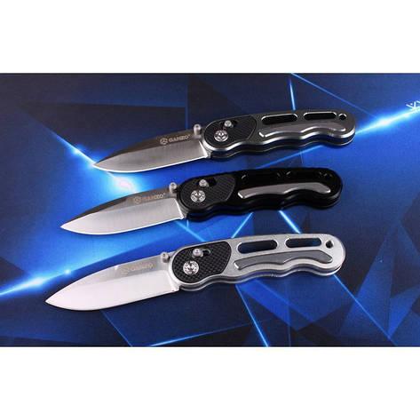 Нож Ganzo G718, фото 2
