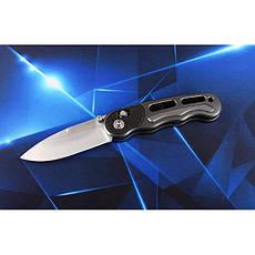 Нож Ganzo G718, фото 3