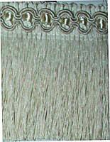Бахрома Peria ART-8000 // KT03