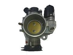Дросельная заслонка Сенс / Sens (механич подогрев), 3071114801010