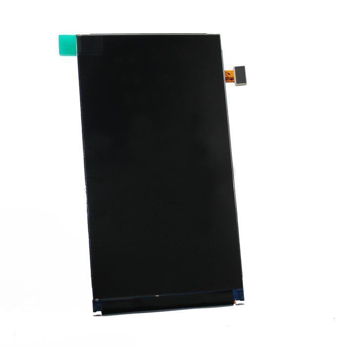 Дисплей FLY IQ4416,IQ4415 Quad ERA Style 3 24 pin