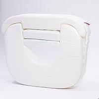 FP TWIN - ортопедическая подушка для кормления двух детей одновременно