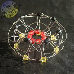 """""""Парад планет"""" - развивающая игрушка трансформер"""