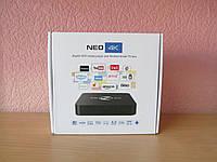 Dune HD Neo 4K, фото 1