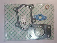 Комплект прокладок для турбины Fiat Ducato 2.3 TD