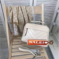 Сумка Сумочка саквояж ss258473 натуральная кожа , кожанные сумки, фото 1