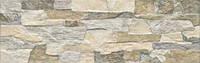 Плитка Cerrad KAMIEN ARAGON FOREST 450*150