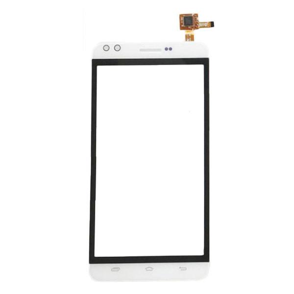 Сенсор Prestigio 3504 MultiPhone Muze C3 white