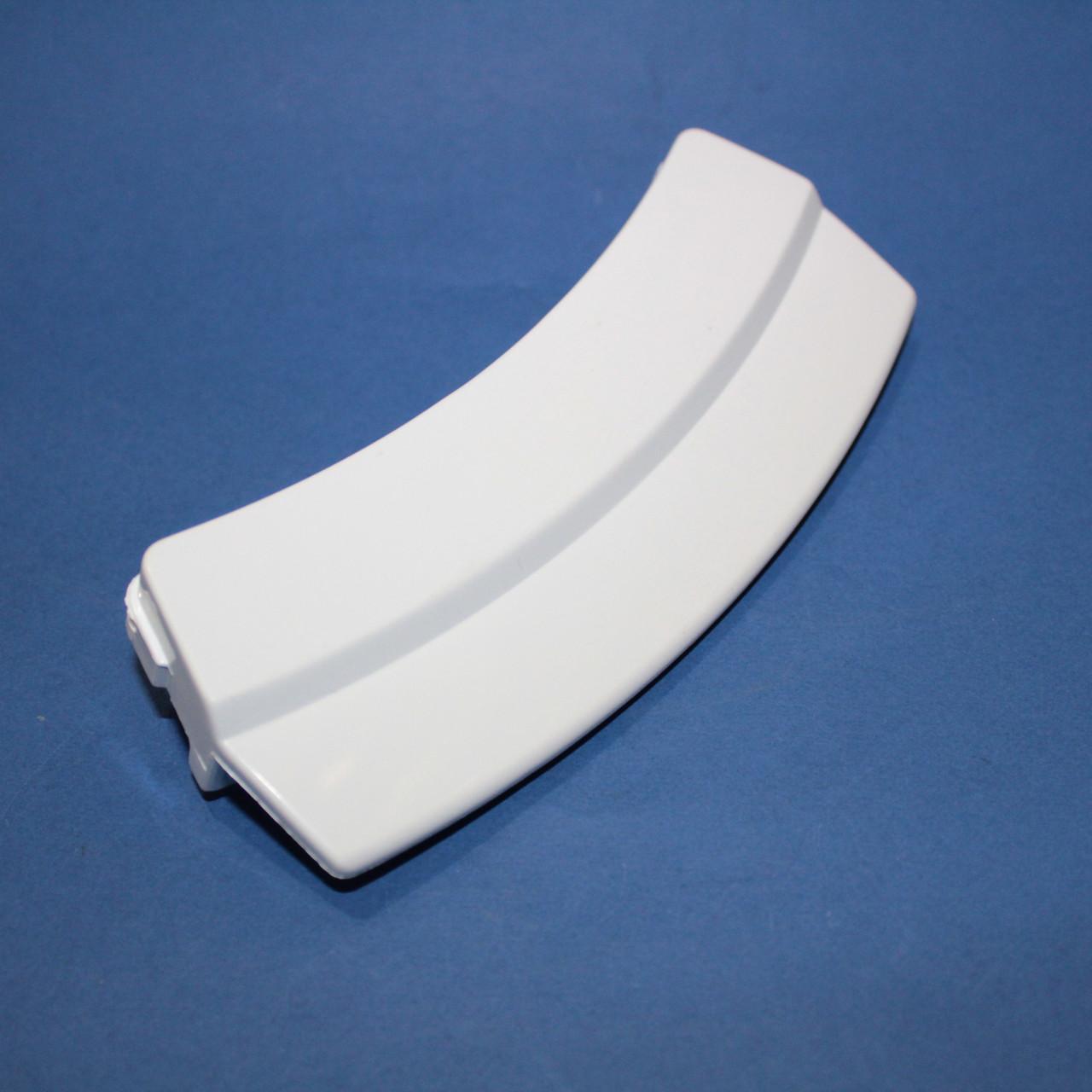 Ручка люка для стиральной машины Samsung DC97-09760A (DC64-00773B)
