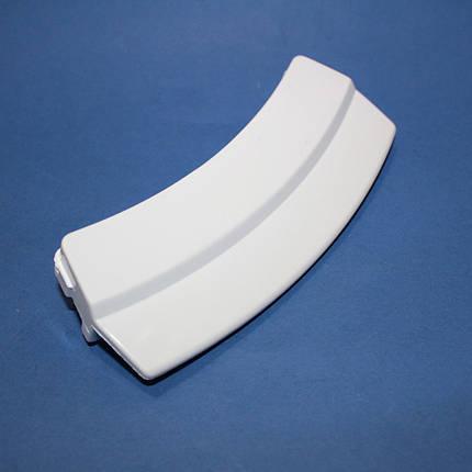 Ручка люка для стиральной машины Samsung DC97-09760A (DC64-00773B), фото 2