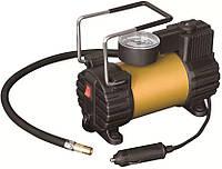 Компрессор -насос для подкачки шин