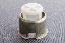 Фильтр в бак под крышку для бензинового двигателя 168F (6,5 л.с), фото 3