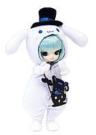 Кукла Pullip Dal Huge Cinamoroll/Коллекционная кукла Пуллип