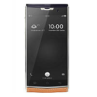 Doogee T3 - IP67, 3/32 GB, 3200 mAh