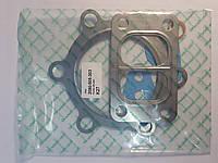 Комплект прокладок турбины Mercedes 16.0 D / 15.0 D