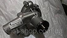 Помпа (насос водяной) двиг 406-409 (без конд.) УАЗ 31519.3163 (пр-во,Ульяновск)
